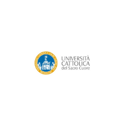 Università Cattolica del Sacro Cuore di Piacenza (UCSC)
