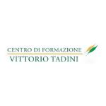 Centro di Formazione, Sperimentazione e Innovazione Vittorio Tadini