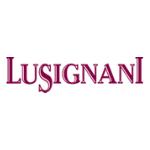 Azienda Agricola Lusignani