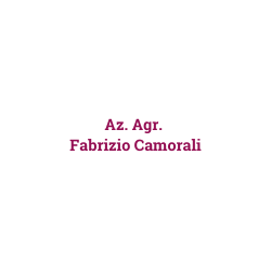 Azienda Agricola Fabrizio Camorali