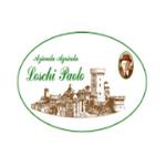 Azienda Agricola Massina di Paolo Loschi